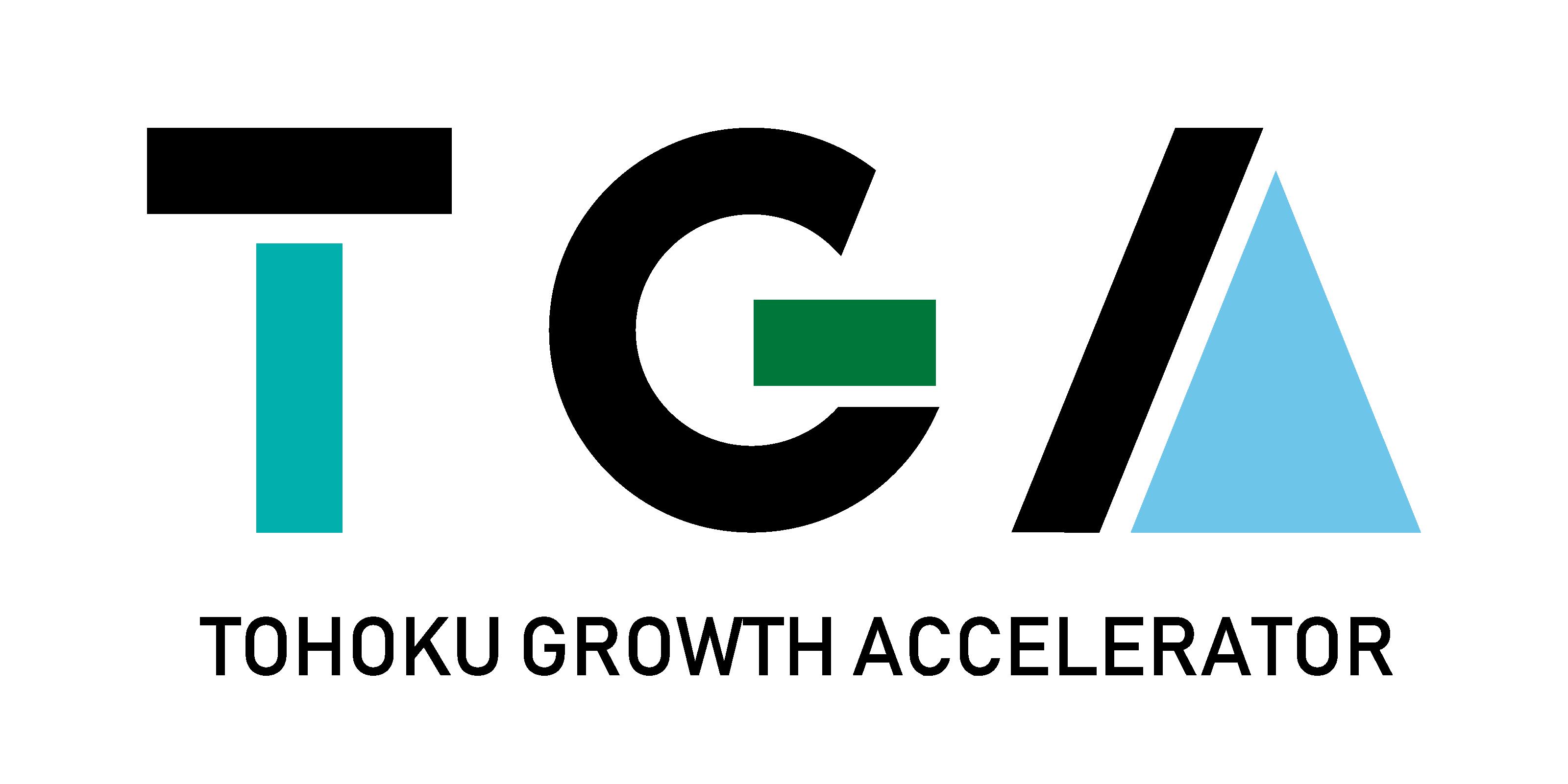 Tohoku Growth Accelerator