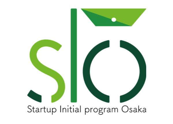 Startup Initial program Osaka