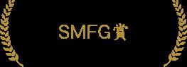 SMBCベンチャーキャピタル SMFG賞