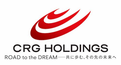CRGホールディングス株式会社