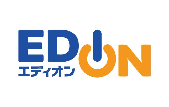 (株)エディオン