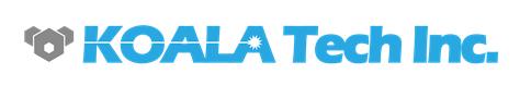 株式会社 KOALA Tech