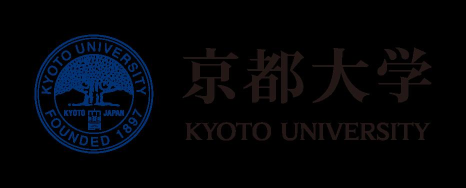 京都大学婦人科腫瘍研究所(京都大学ver)