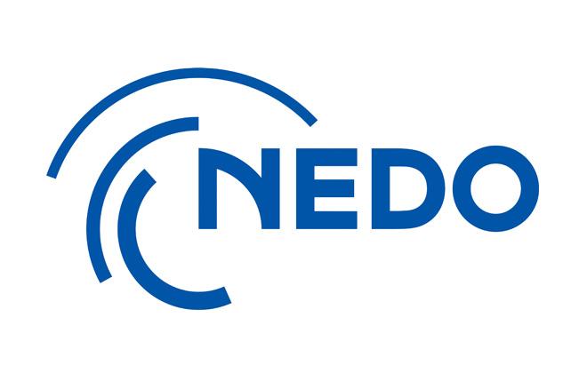 新エネルギー・産業技術総合開発機構(NEDO)