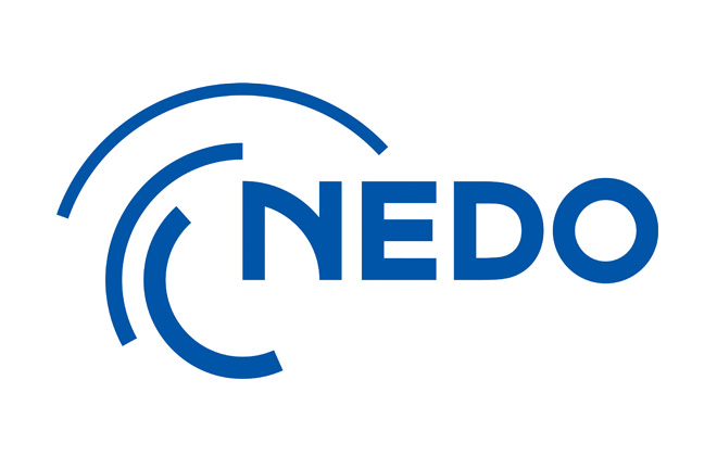 国立研究開発法人新エネルギー・産業技術総合開発機構(NEDO)
