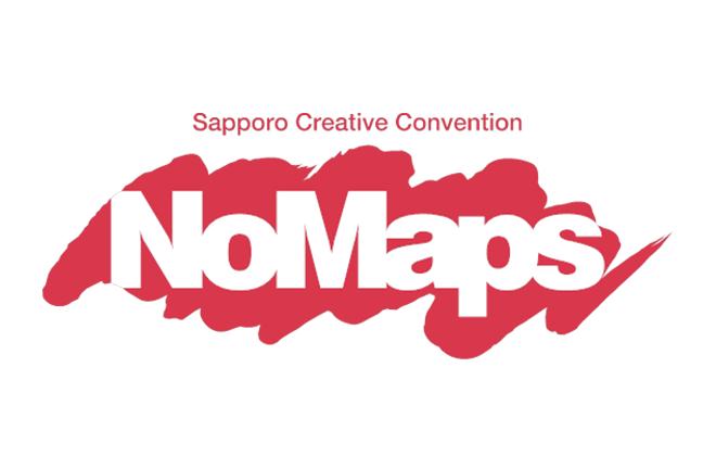 No Maps実行委員会