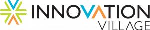 innovvillg-logo-4c