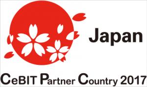 partnerland-japan-content_content_image_position_right_left