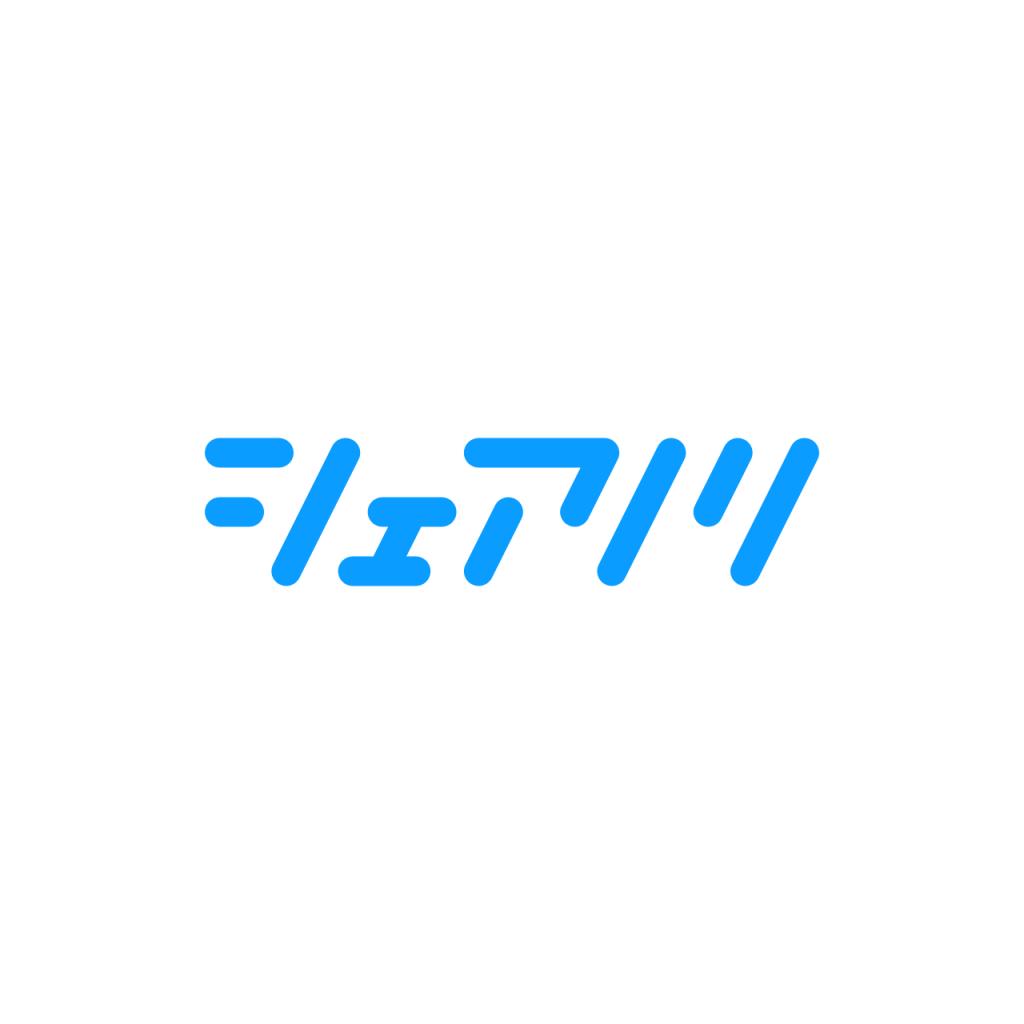 sharenori_logo