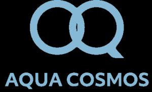 aqua2