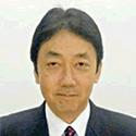 img-kitakzawa