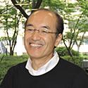 img-yoshikawa
